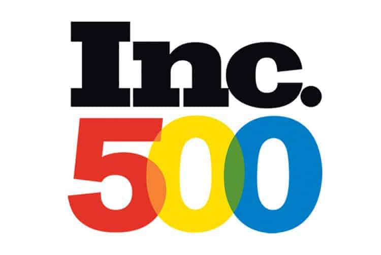 Eighteen South Florida companies make Inc. 500 list