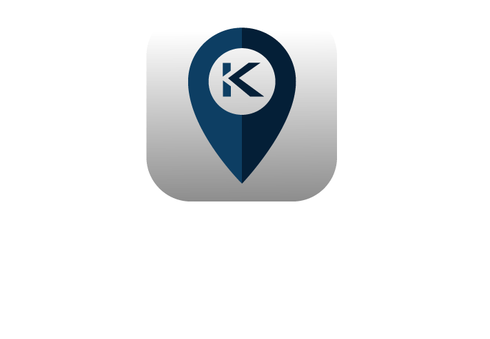 LoKation® Real Estate